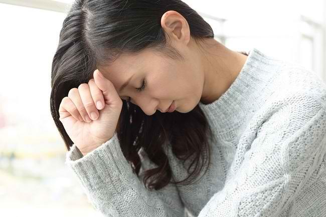 9 Gejala Awal Kanker yang Tidak Boleh Diabaikan - Alodokter
