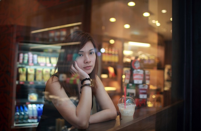 Kenali Apa Itu Avoidant Personality Disorder - Alodokter