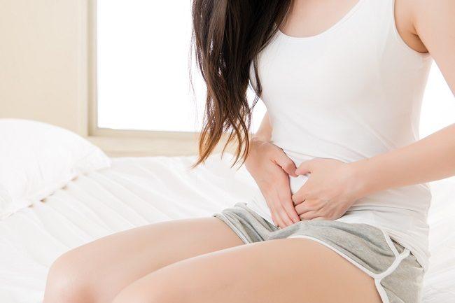 Ketahui Penyakit pada Sistem Reproduksi Pria dan Wanita - Alodokter