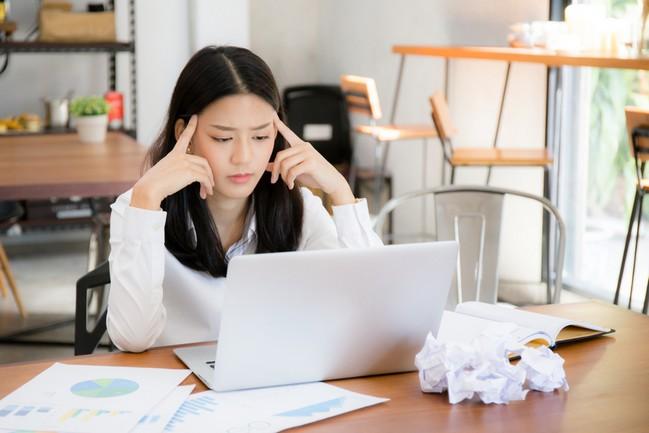 ทำงานหนักเกินไป รับมืออย่างไรไม่ให้เสียสุขภาพ