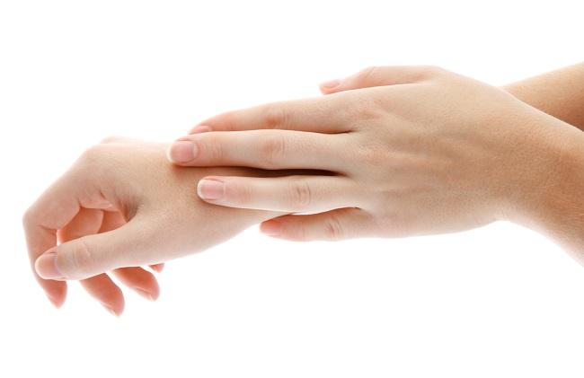 Penyakit Kulit: Jenis, Penyebab, dan Cara Mengatasinya - Alodokter
