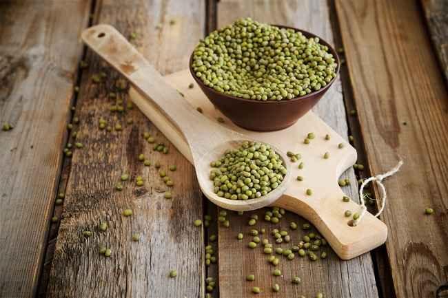 7 Manfaat Kacang Hijau yang Sayang untuk Dilewatkan - Alodokter