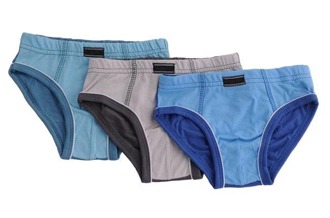 Celana Dalam Ketat Pengaruhi Kesuburan Pria? - Alodokter