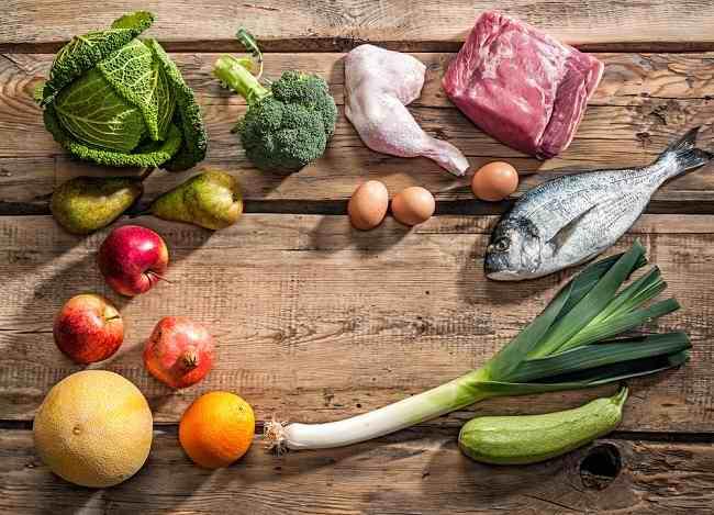 Pernah Dengar Diet Paleo? Baca Informasinya di Sini - Alodokter