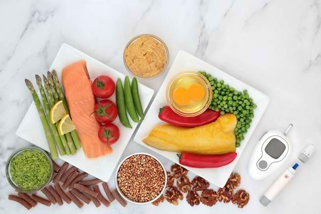Mengenal Indeks Glikemik dan Pengaruhnya pada Pola Makan Sehat - Alodokter