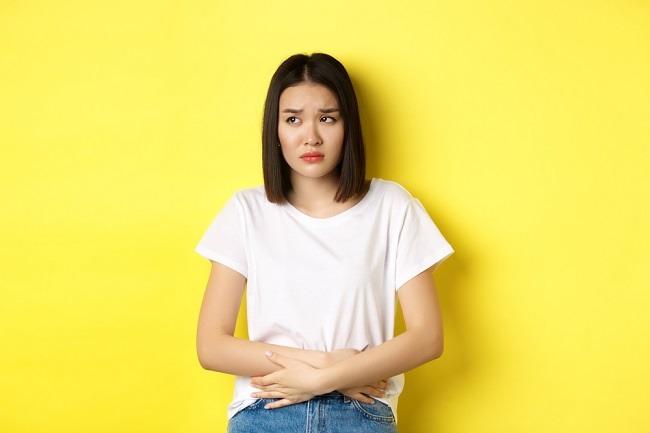 7 Cara Mengurangi Nyeri Haid - Alodokter
