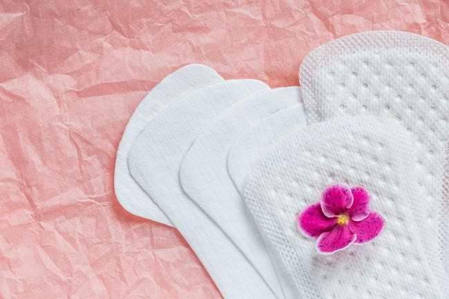 Kenali 7 Penyebab Menstruasi Sedikit dan Cara Mengatasinya - Alodokter