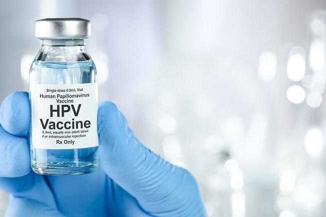 Hpv treatment gardasil. Hpv virus abstrich positiv, Human papillomavirus vaccine ontario