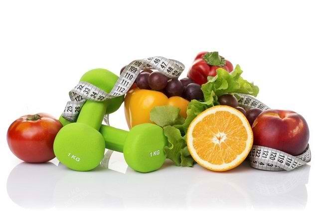 4 Buah untuk Diet Khusus Menurunkan Berat Badan - Alodokter