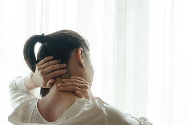 Penyebab Stroke Ringan yang Perlu Anda Waspadai - Alodokter