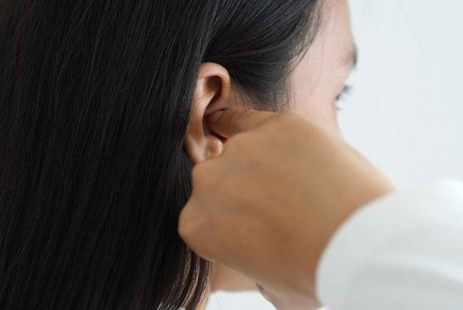 7 Penyebab Telinga Gatal yang Perlu Diwaspadai - Alodokter