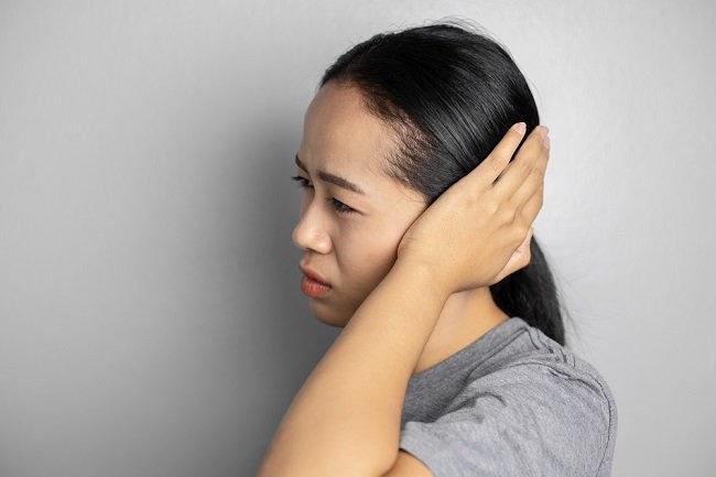 Cari Tahu Obat Infeksi Telinga Berdasarkan Penyebabnya - Alodokter