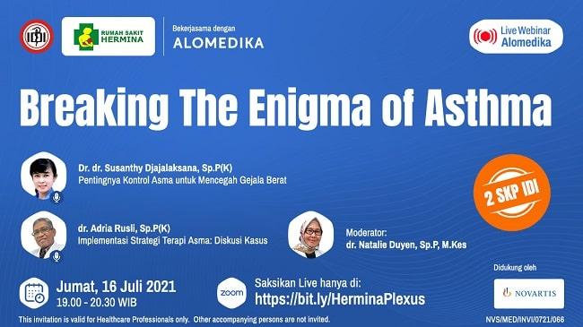 Webbinar Alomedika Zoom Live 16 Juli Hermina 1200x674-min