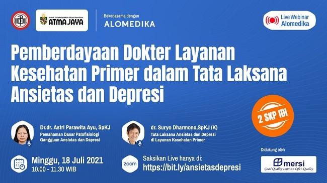 Webinar Alomedika Zoom Live 18 Juli Atma Jaya 1200x674-min