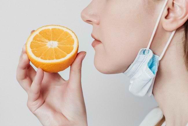 4 Cara Mengembalikan Indra Penciuman Akibat Anosmia - Alodokter