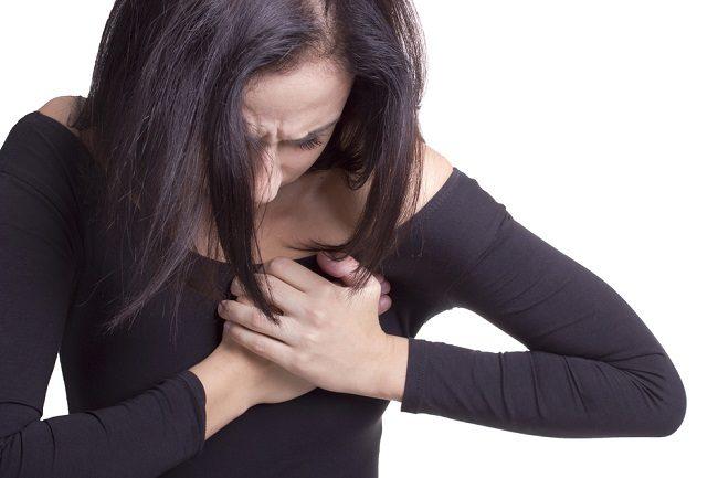 bradycardia - alodokter