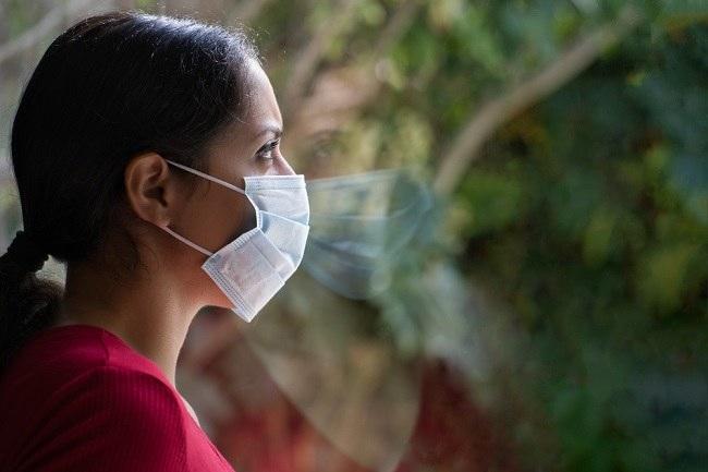 Cara Meningkatkan Imunitas Tubuh Selama Isolasi Mandiri COVID-19 - Alodokter
