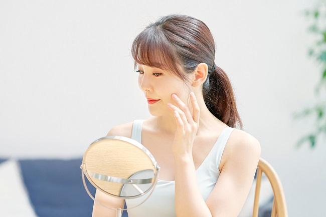 7 Perawatan Wajah Usia 30 yang Perlu Kamu Ketahui - Alodokter