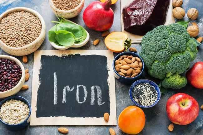 Kenali Ragam Sayur dan Buah Penambah Darah di Sini - Alodokter