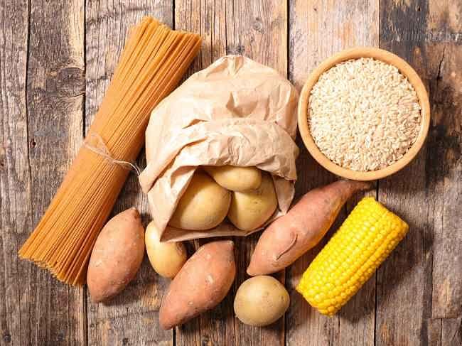 Mengenal Manfaat Karbohidrat Beserta Jenisnya - Alodokter