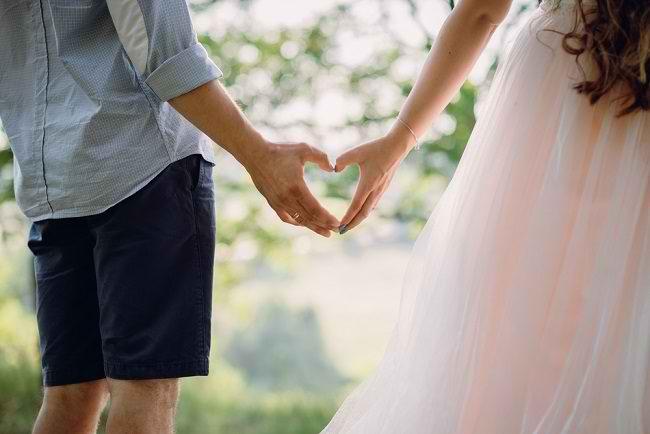 Hubungan Sedarah dan Risiko yang Mengintai - Alodokter
