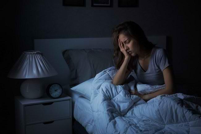 Ketahui Penyebab Covid-somnia dan Cara Mengatasinya - Alodokter