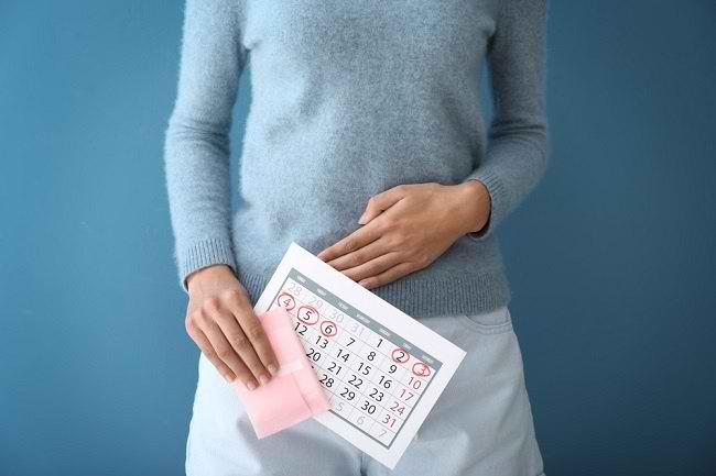 10 Penyebab Menstruasi Terlambat yang Perlu Diketahui - Alodokter