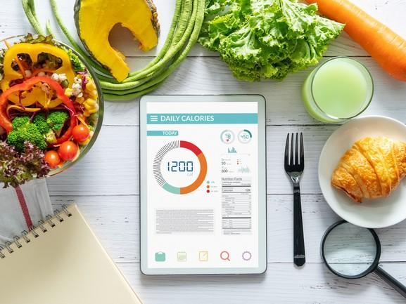 วิธีและเคล็ดลับการคุมอาหารให้ได้ผล
