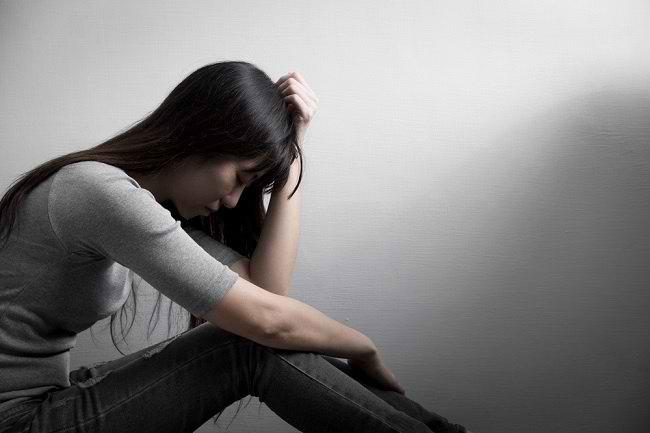 Kenali Macam-Macam Depresi dan Cara Menanganinya - Alodokter