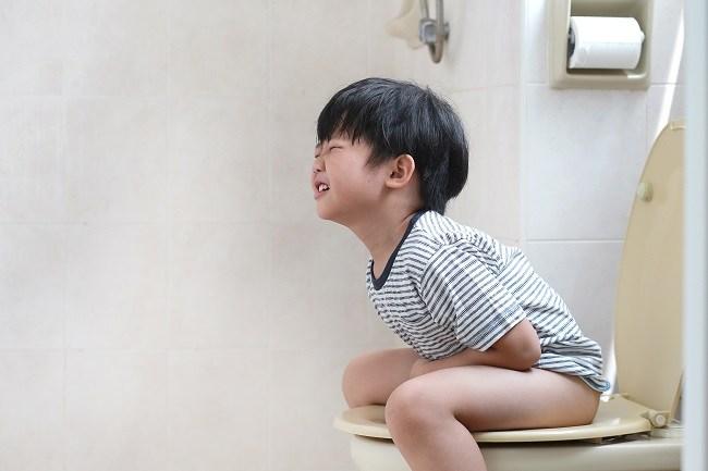 Ambeien pada Anak: Gejala, Penyebab, dan Cara Mengatasinya - Alodokter
