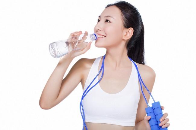 Cara Menambah Tinggi Badan yang Alami dan Sehat - Alodokter