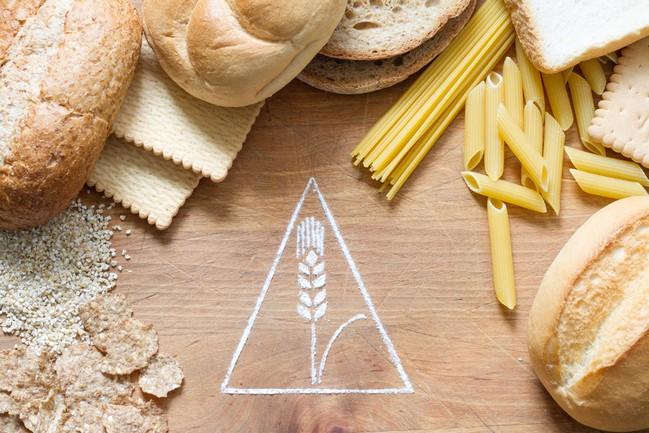 Gluten กับข้อควรรู้เพื่อการระมัดระวัง