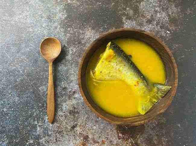 Yayın Balığının Sağlığa Sayısız Faydası - Alodokter