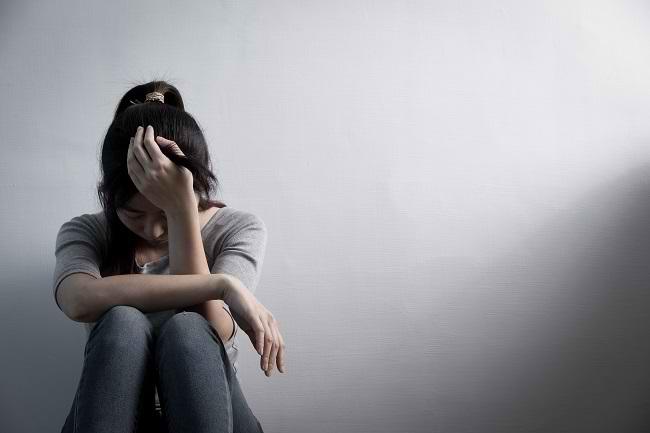 Kenali 6 Ciri-Ciri Gangguan Mental - Alodokter