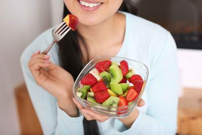 Diet Buah, Kenali Manfaat dan Risikonya - Alodokter