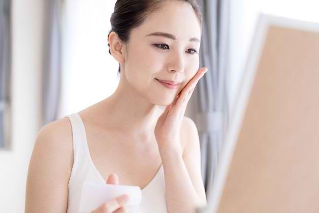 4 Tips Perawatan Tubuh Setelah Melahirkan - Alodokter