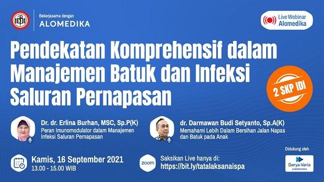 Webinar 16 Sept Darya Varia 1200x674-min