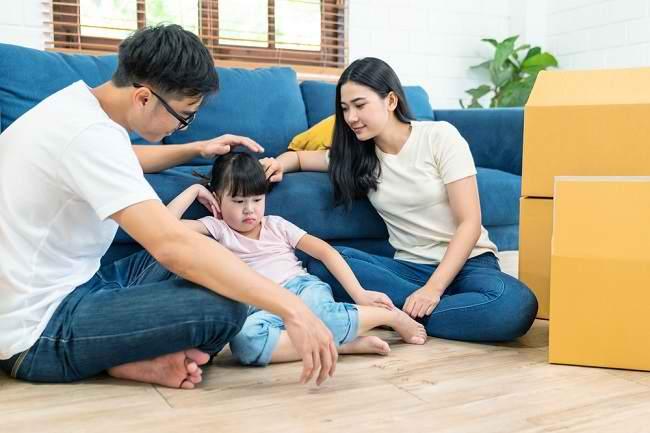 6 Tips Menangani Anak yang Perfeksionis - Alodokter