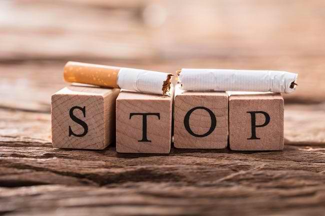 Mengenal HPHC dalam Rokok Beserta Bahaya yang Ditimbulkan - Alodokter