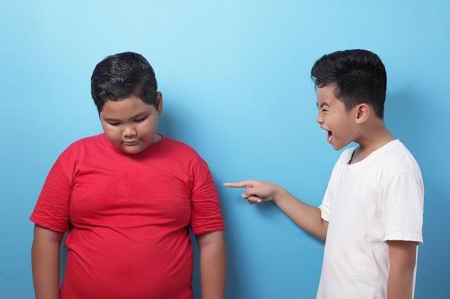 Alih-alih Memotivasi, Fat Shaming Justru Bisa Berdampak Buruk bagi Korbannya - Alodokter