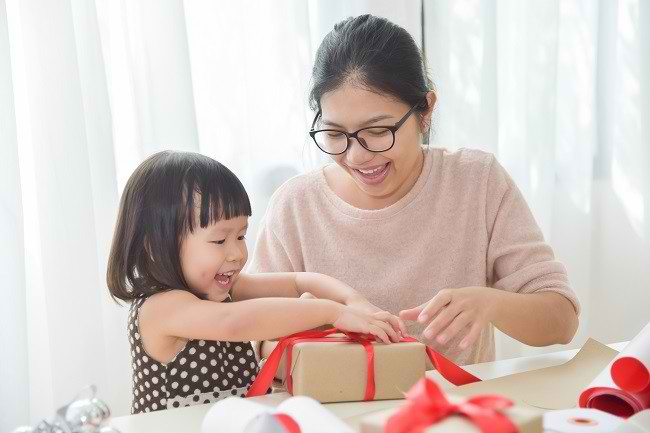 Mengenal Pola Asuh Permisif dan Dampaknya bagi Anak - Alodokter