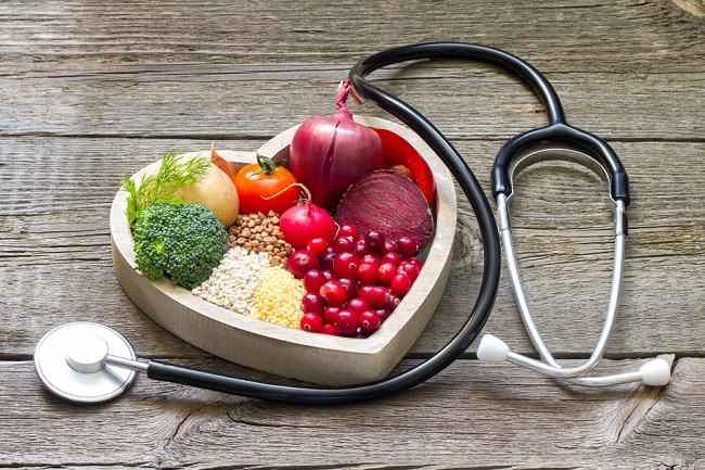 Makanan Sehat Untuk Penderita Kolesterol Tinggi - Alodokter