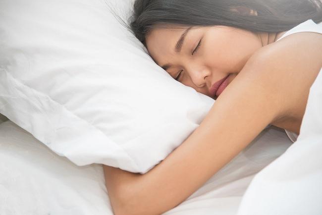 Berkeringat Saat Tidur Bisa Jadi Pertanda Penyakit - Alodokter