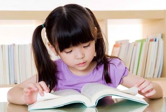Ingin Anak Tumbuh Cerdas? Coba Terapkan 6 Kebiasaan Ini - Alodokter