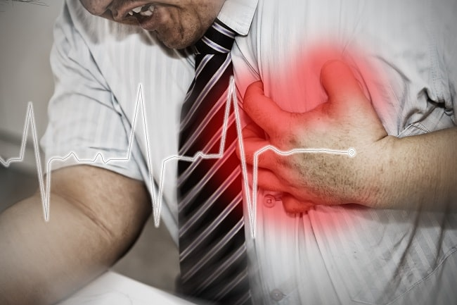 Peran Rivaroxaban untuk Pencegahan Sekunder Kejadian kardiovaskular Mayor-min