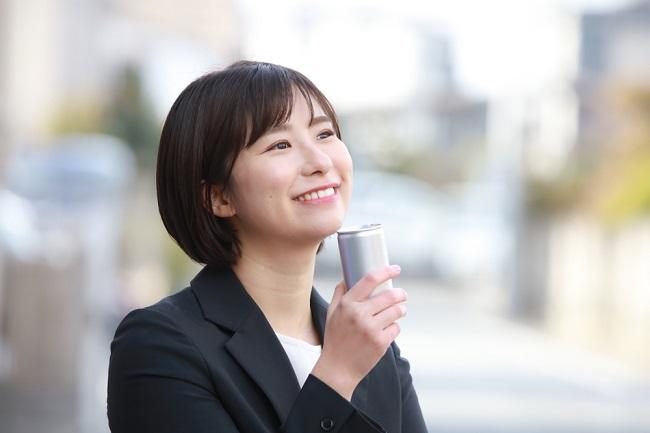 7 Manfaat Air Soda bagi Kesehatan - Alodokter