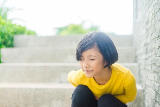 Ketahui Gejala Usus Buntu pada Remaja - Alodokter