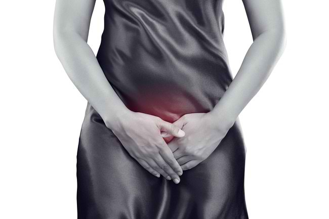 Memahami Operasi Vagina dan Risiko yang Menyertainya - Alodokter