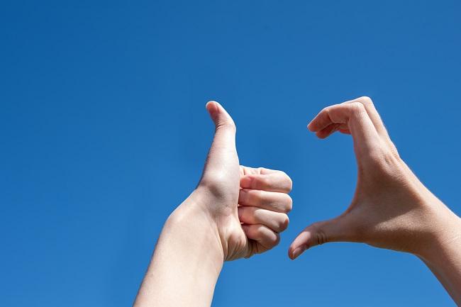 Jangan Sampai Terjebak Friendzone, Kenali Ciri-Ciri dan Tips Mengatasinya - Alodokter