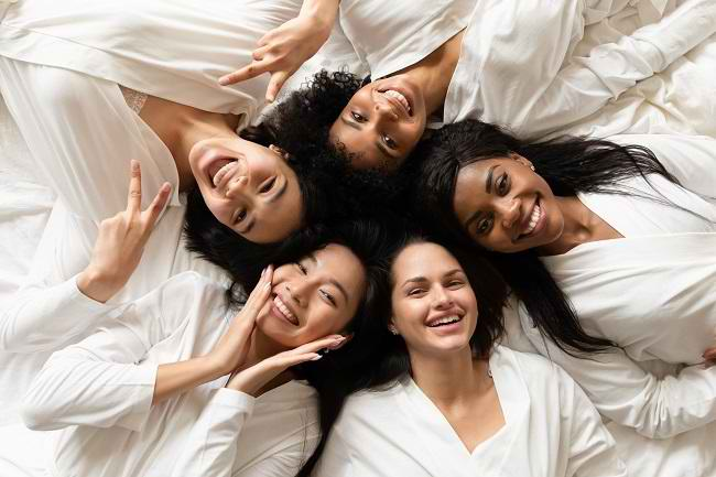 Mengenal Body Positivity, Langkah Awal untuk Mencintai Diri Sendiri - Alodokter